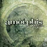 Amorphis Chapters