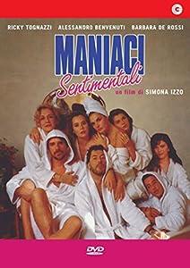 serie tv sentimentali giochi sess
