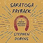 Saratoga Payback | Stephen Dobyns
