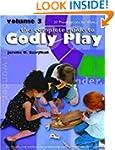 Godly Play Volume 3: 20 Presentations...