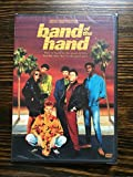 Band of the Hand DVD