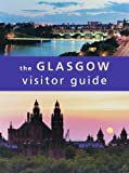 Glasgow Visitor Guide