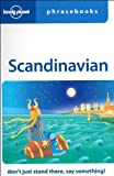 Lonely Planet Scandinavian Phrasebook (1741046033) by Lonely Planet