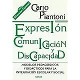 Expresión,comunicaci... Modelos pedagógicos y didácticos para la integración escolar y social (Educación...