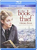 The Book Thief [Blu-ray] (Bilingual)