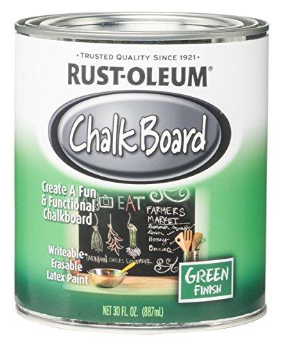 rustoleum-ncf-green-chalkboard-paint
