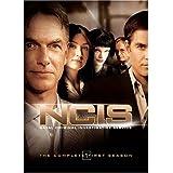 Ncis: Season 1 [DVD]