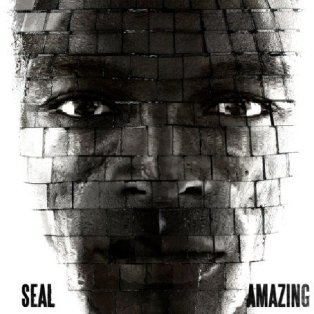 Seal - Amazing (Cs) - Zortam Music