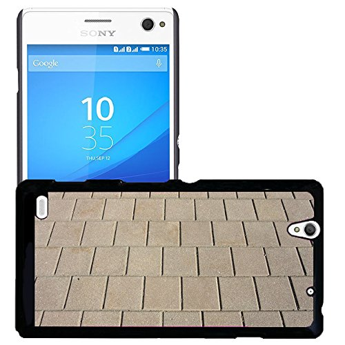 super-galaxy-slim-pc-hard-case-cover-skin-armor-shell-protection-m00158242-patch-brick-concrete-conc