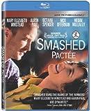 Smashed (Bilingual) [Blu-ray]