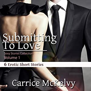 Erotic Stories And Premium Shorts The BEST Sex Stories