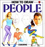 How to Draw People (Young Artist Series) (0746009984) by Smith, Alastair