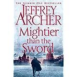 Jeffrey Archer (Author) Release Date: 26 Feb 2015Buy new:  £20.00  £16.00