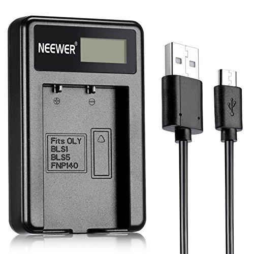 neewerr-nw-bls1-usb-caricabatterie-per-le-batterie-olympus-ps-bls1-bls-5-fuji-fnp140-e-le-fotocamere