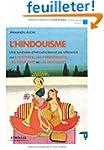 L'hindouisme : Une synth�se d'introdu...
