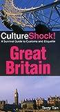 Great Britain (Culture Shock!)