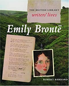 selfness in wuthering heights A short summary of emily brontë's wuthering heights this free synopsis covers all the crucial plot points of wuthering heights.