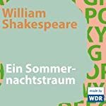 Ein Sommernachtstraum | William Shakespeare