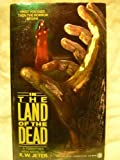 In Land of the Dead (Onyx) (0451401255) by Jeter, K. W.
