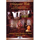 Margaret Pole: Countess of Salisbury, Tudor, Plantagenet, Queen Mary Tudor, Tudor English History, Royal Courts, Edward IV, Catholic, Christian, Christianity, Historical Biography, The Plantagenets, Blessed Margaret Pole, Cowdray, Warblington Castle, Sussex, Saints, Biographiesby Mary's Dowry Productions