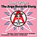 Book Of Love: The Argo Records Story
