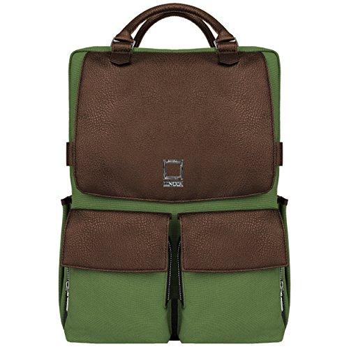 lencca-novo-gepolsterte-laptop-ultrabook-reise-backpack-rucksack-grun-braun