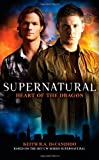 Supernatural : Heart of the Dragon