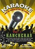 echange, troc Rancheras 1 [Import USA Zone 1]