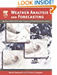 Weather Analysis and Forecasting: App...