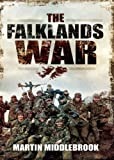 img - for The Falklands War book / textbook / text book