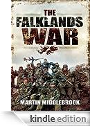 The Falklands War [Edizione Kindle]