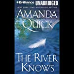 The River Knows | Amanda Quick