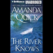 The River Knows | [Amanda Quick]