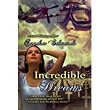 Incredible Dreams (A Time Travel Romance) ~ Sandra Edwards