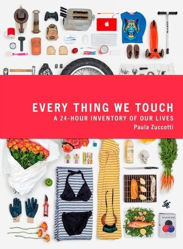 https://www.lensculture.com/books/15943-everything-we-touch-a-24-hour-inventory-of-our-lives