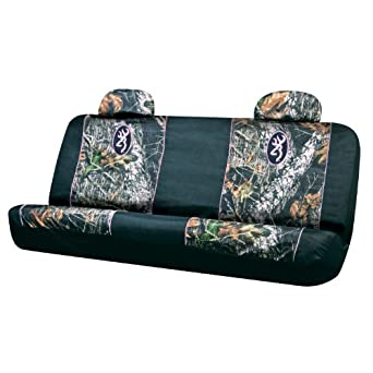 Amazon.com: Browning Arms Company Buckmark Pink Logo
