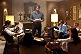 Image de Argo [Warner Ultimate (Blu-ray + Copie digitale UltraViolet)]