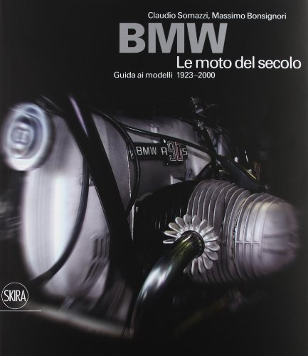 bmw-le-moto-del-secolo