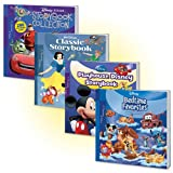 Disney Storybook Collection Bundle