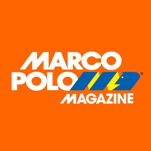marcopolo-magazine