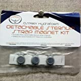 Osprey Detachable Sternum Strap Magnet Kit