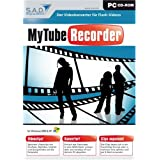 "MyTube Recordervon ""S.A.D."""
