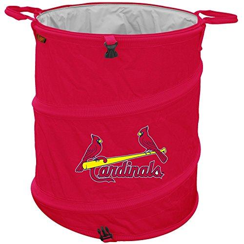 St Louis Cardinals Office Chair Cardinals Office Chair