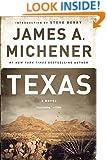 Texas: A Novel