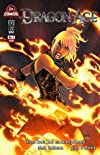 Dragon Age #2 (Graphic Novel)