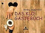 Image de Das Klo-Gästebuch