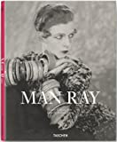 Man Ray (3836539276) by Heiting, Manfred