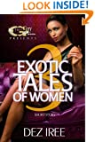Exotic Tales of Women 3