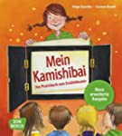 Mein Kamishibai - Das Praxisbuch zum...