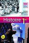 Histoire 1res ES/L/S - Livre �l�ve Gr...